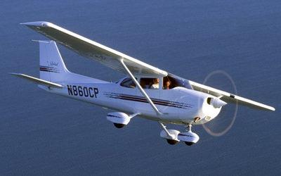 Cessna-172-2